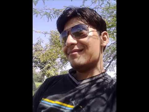 Devendra singh shakya