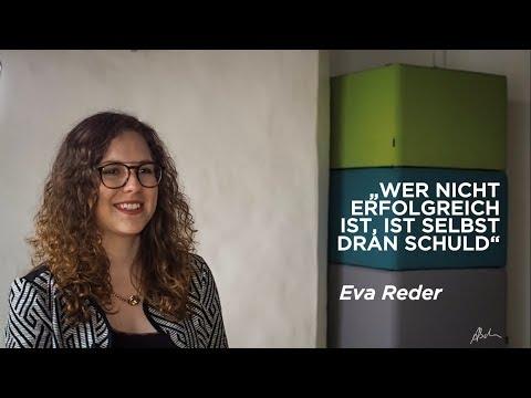 Silicon Valley Start-Up Kultur, Mindset und Growth Hacking | Eva Reder im Gespräch