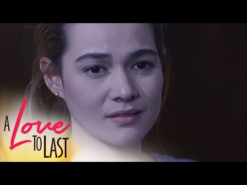 A Love to Last:  Andeng remembers what Anton told her | Episode 24