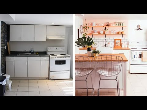 interior-design-—-how-to-renovate-a-tiny-rental-kitchen
