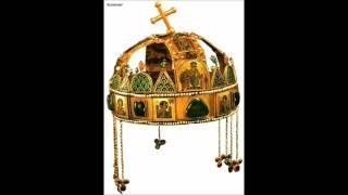 Глава 2.Паргараф 6. Византия при Юстиниане. ( 6 класс)