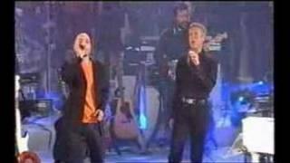 Alex Baroni & Claudio Baglioni - Quante Volte