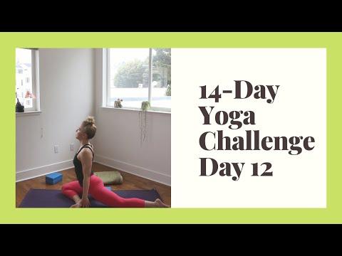 quarantine-yoga---14-day-yoga-challenge---day-12