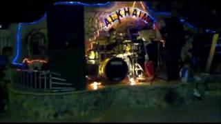 Assyrian Dody With Baba Band {LaLa Khashwat}