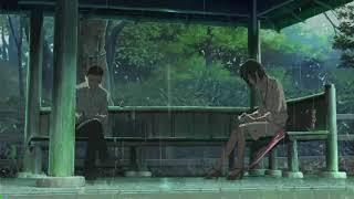 Gambar cover Status wa sedih anime