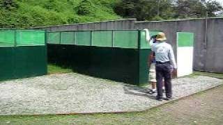 GCNO (Gun Club of Negros Occidental) - Leonard Gonzaga thumbnail
