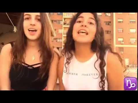 Video Star! Niños VS Niñas- Porta