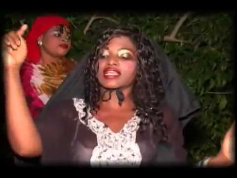 Funga Kazi Modern Taarab Riziki Shortcut Official Video   YouTube
