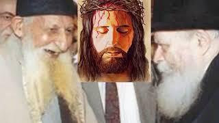 """Ходос Эдуард - """"ПРИШЕЛ МЕШАТЬ"""" - Между Мессией и Антихристом"""