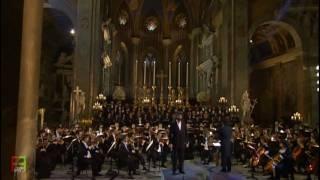 15.Andrea Bocelli -