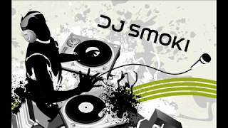 DJ Smoki - BALKAN MIX