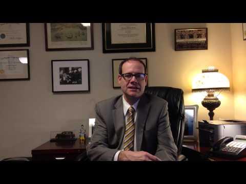 Real Estate Attorney in Nashua New Hampshire