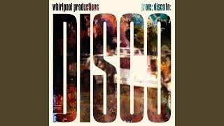 From: Disco To: Disco (Adam Port Remix)