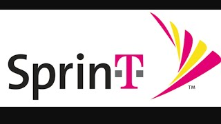 T-MOBILE,  SPRINT | MERGER TALKS ARE PUT ON HOLD