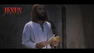 Video JESUS (Vietnamese, Northern) The Last Supper download MP3, 3GP, MP4, WEBM, AVI, FLV Agustus 2018