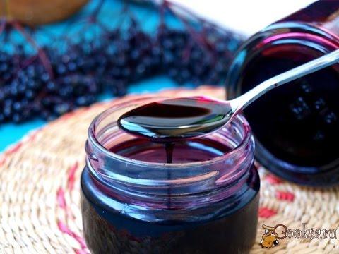 Полезные и лечебные свойства плодоножки вишни, рецепт чая, настой