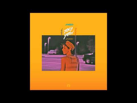Toro y Moi - So Many Details [EXPLiCiT]