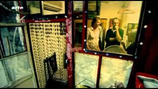 Paul Merton - Ein Engländer in China (Folge 1: Peking)