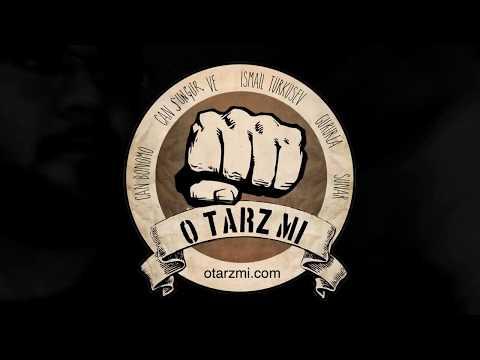 O TARZ MI - bölüm 1 // bono + cs + türkü