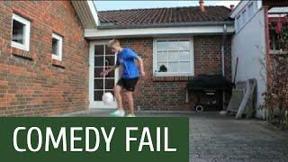 Подборка приколов и неудач (#14) 2014 || Comedy Fail
