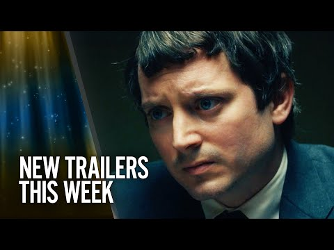 New Trailers This Week | Week 28 (2021) | Movieclips Trailers