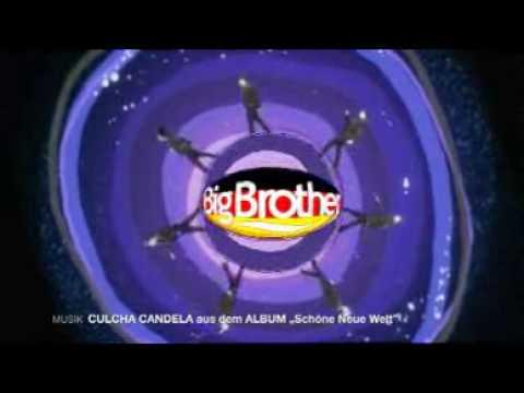 Big Brother 10  Es geht los!