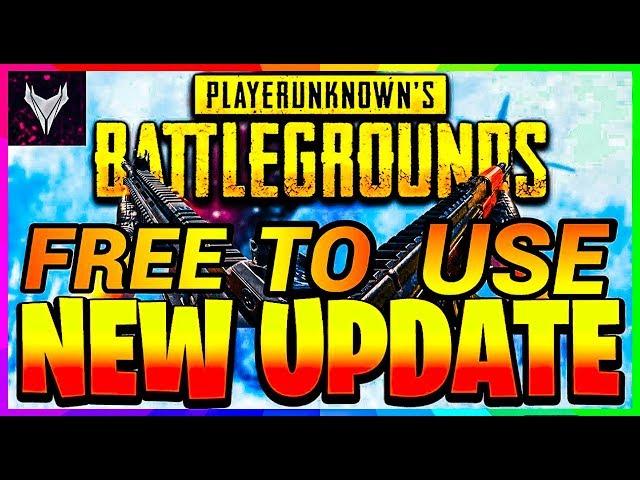 Free To Use Playerunknowns Battlegrounds Pubg Gameplay No Copyright Gameplay Youtube
