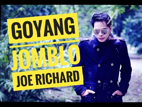 Download GOYANG JOMBLO JOE RICHARD Mp4 baru