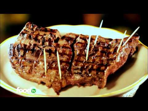 United States Of Steak