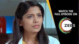 Anjali - Episode 267 - April 14, 2018 - Best Scene