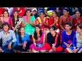 New Roila Song 2073 || Kala Kala Chhala || New Nepali Lok Geet 2073 video