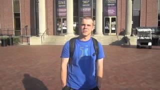 Facebook: Likes and Dislikes at Lipscomb University