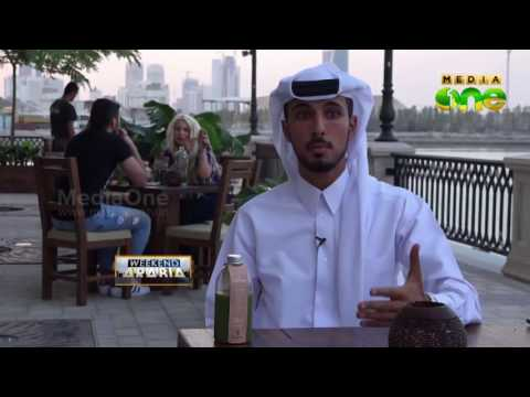 Weekend Arabia | Qatar's first vegan restaurant opens (Epi186 Part2)