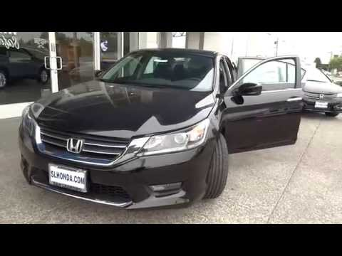 2015 Honda Accord Sport Sales Event Price Specials Deals in Ca