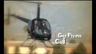 Calif Aviation Serv Youtube