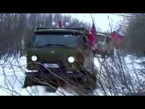 Частные объявления о продаже уаз в россии на drom. Ru.