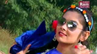 Video Rakesh Barot New Song | Ek Vadali Tshirt Vali Chhokari | New Gujarati Song | Full Video Song download MP3, 3GP, MP4, WEBM, AVI, FLV Juli 2018