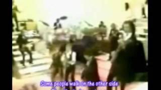 John Denver & Tina Turner - Downhill Stuff (Subtitled)
