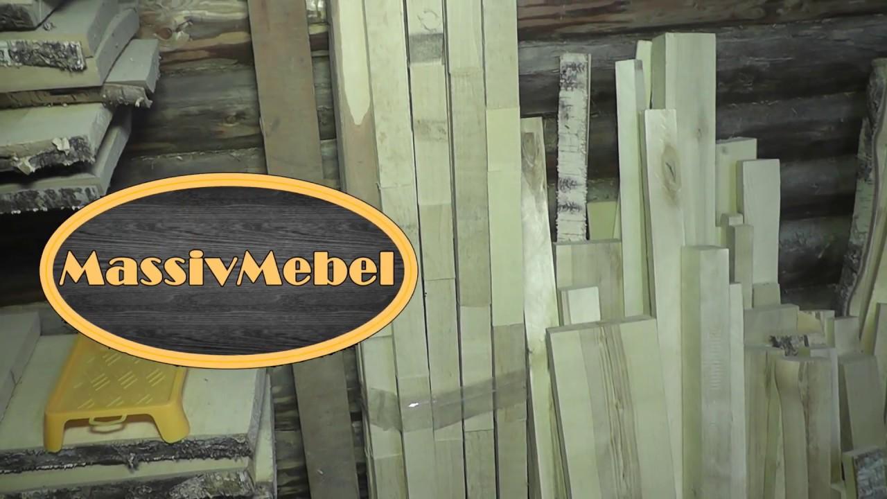 Деревянные изделия из обрезков Самодельный столярный пресс  Деревянные изделия из обрезков Самодельный столярный пресс