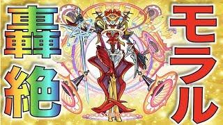 とんぬんさん https://www.youtube.com/channel/UC0aE16DeLukj-OhizHUHq...