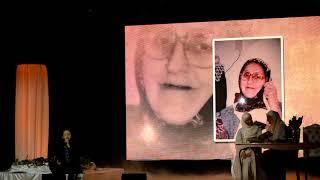 Video Bilal Zukan - Džennet je pod majčinim nogama  // live u Domu Mladih Sarajevo// download MP3, 3GP, MP4, WEBM, AVI, FLV Agustus 2018
