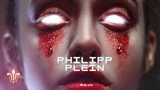 DJ Tolunay - PHILIPP PLEIN (Club Mix)#EDM