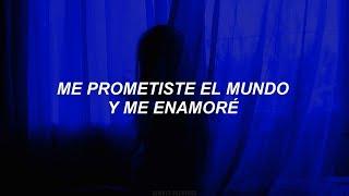 [ Selena Gomez ] - Lose You To Love Me // Traducción al español