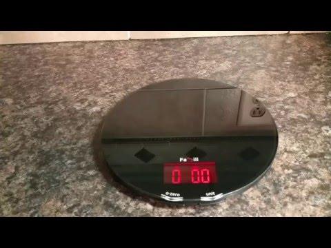 famili-round-digital-kitchen-scale