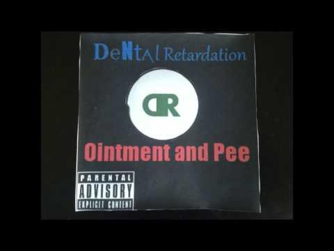 Dental Retardation-Potato Mottle (OFFICIAL AUDIO)