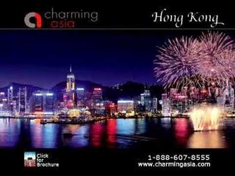 travel brochure hongkong Ati travel was founded in 1989 and has, since the beginning, remained hong kong's one and only dmc under full european management the firm quickly established itself as one of hong kong's leading in-bound agents and, with its dedicated and experienced team of.