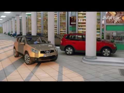 Business Project - Vegie Mart Drive Thru Shopping