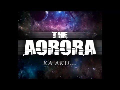 Aorora - Nuan (Official Lyrics Video)