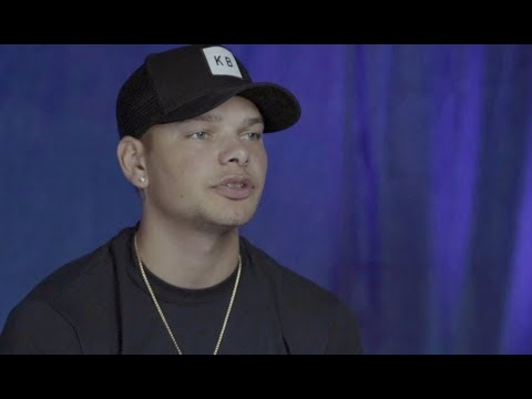 Kane Brown Reveals Why His Sophomore Album Is a Country 'Experiment' Mp3