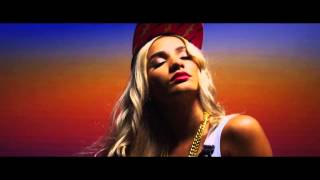 Pia Mia - Going Home (Cover)